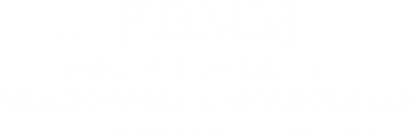 Fischer, Bessette, Muldowney & McArdle, LLP - Attorneys at Law