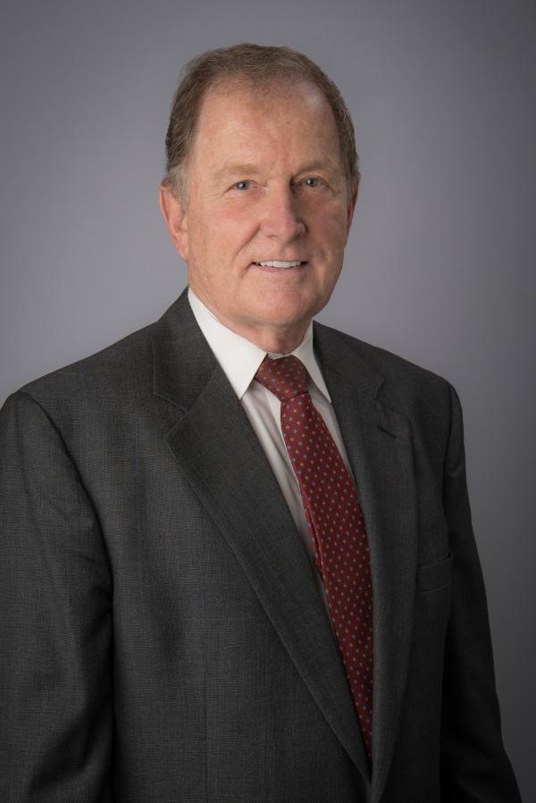 James P. Bessette of Fischer, Bessette, Muldowney, & McArdle LLP