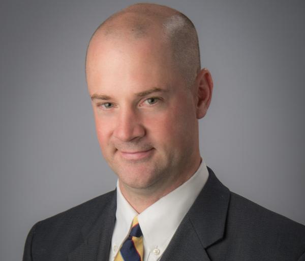 Matthew H. McArdle